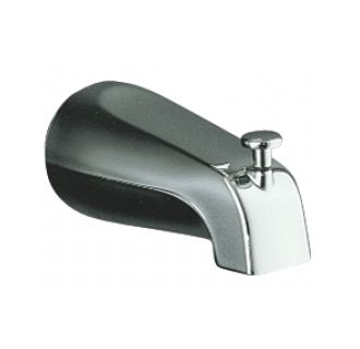 Kohler GP85556