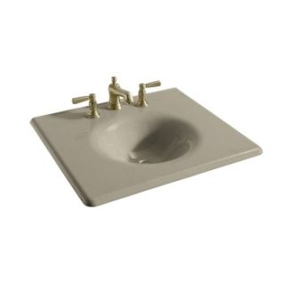 Kohler K-3048-1