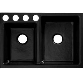 Kohler K-5814-4U