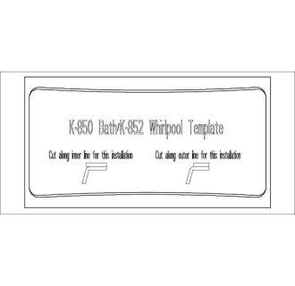 Kohler K-582