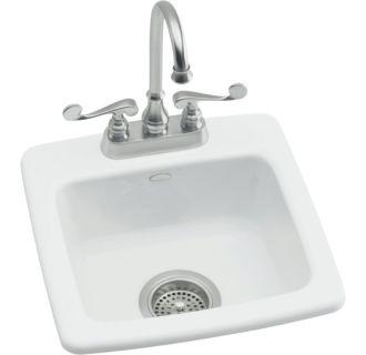 Kohler K-6015-3