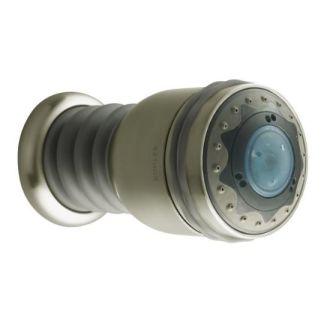 Kohler K-8509