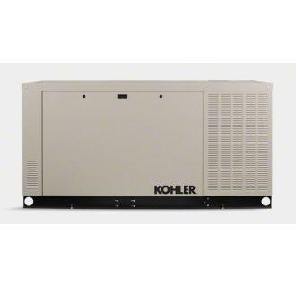 Kohler 38RCL