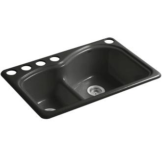 Kohler K-5839-5U