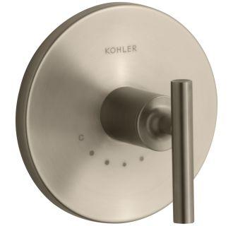 Kohler K-T14488-4