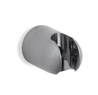 Kohler K-8515