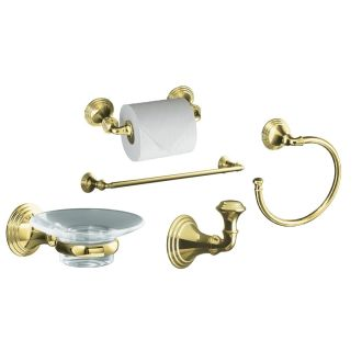 Kohler Devonshire Better Accessory Pack 2