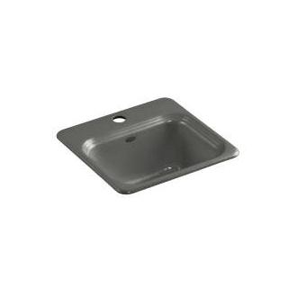 Kohler K-6579-1