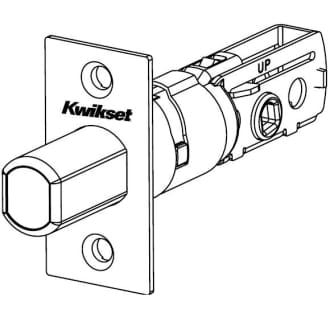 Kwikset 84513