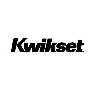 Kwikset 89907-001