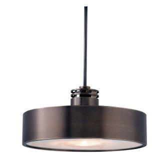 LBL Lighting Hover