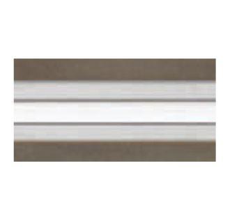LBL Lighting Straight Rail