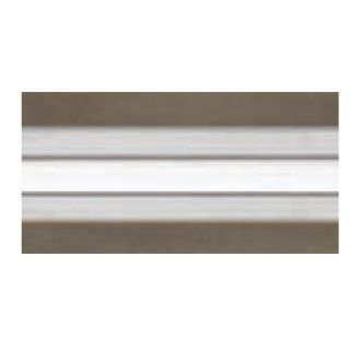 LBL Lighting Straight Rail