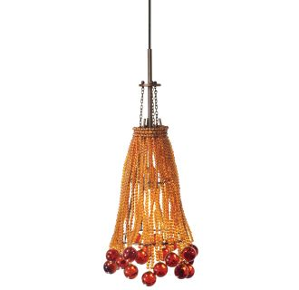 LBL Lighting Marmo