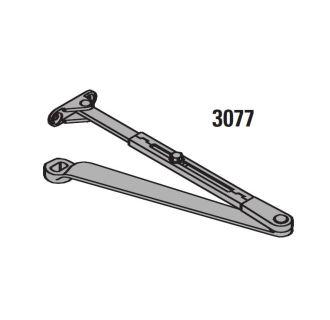 LCN 4010-3077