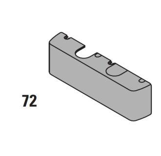 LCN 4040-72