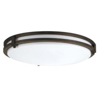 Lithonia Lighting 11750
