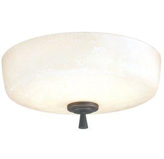 Lithonia Lighting 11530