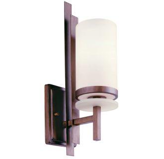Lithonia Lighting 10850