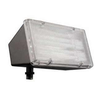 Lithonia Lighting F213L 120 M12