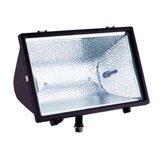 Lithonia Lighting F500QL 120 M12