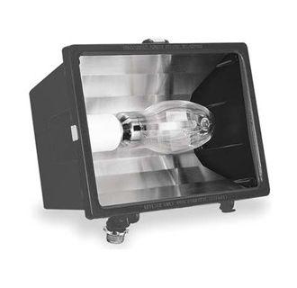 Lithonia Lighting F70SL 120 M6