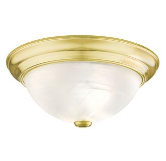 Lithonia Lighting 10510M4