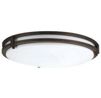 Lithonia Lighting FMSATL 13 14840 M4