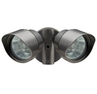 Lithonia Lighting OFTR 200Q 120 LP