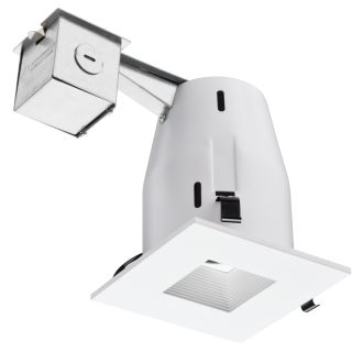 Lithonia Lighting LK4SQMW