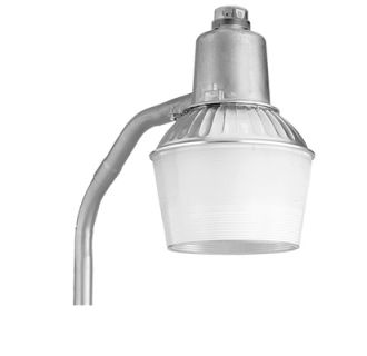 Lithonia Lighting TDD65L 120 M2