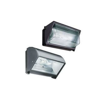 Lithonia Lighting TWR1 150M TB LPI
