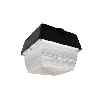 Lithonia Lighting VRC70SL 120/277 M6