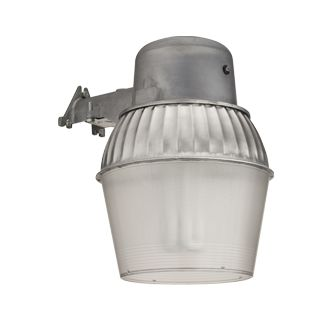 Lithonia Lighting OALS10 65F 120 P LP