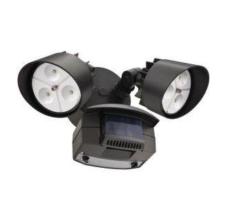 Lithonia Lighting OFLR 6LC 120 MO
