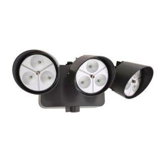 Lithonia Lighting OFLR 9LC 120 P