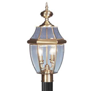 Livex Lighting 2254