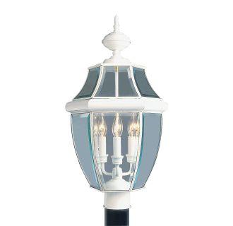 Livex Lighting 2354