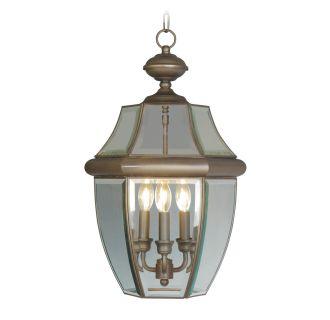 Livex Lighting 2355