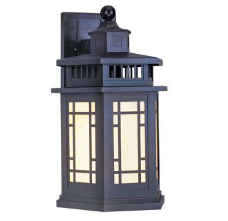 Livex Lighting 2392
