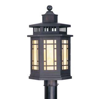 Livex Lighting 2394