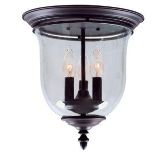 Livex Lighting 5021