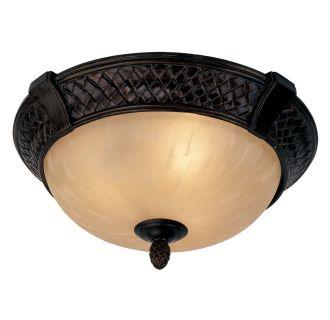 Livex Lighting 8398