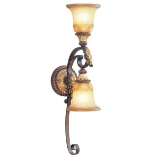 Livex Lighting 8572