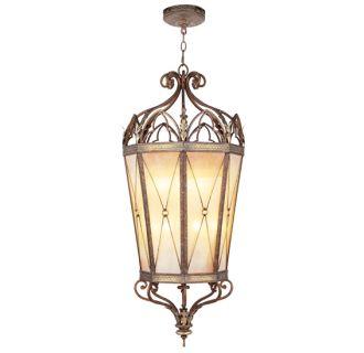 Livex Lighting 8827