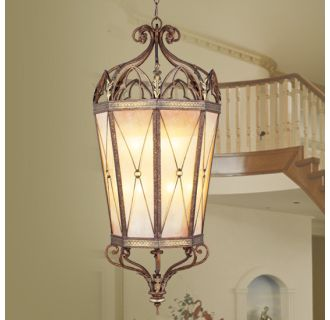 Livex Lighting 8838