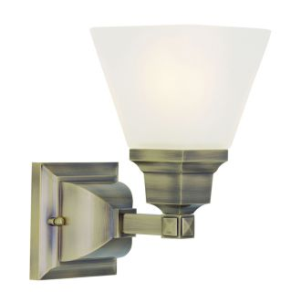 Livex Lighting 1031