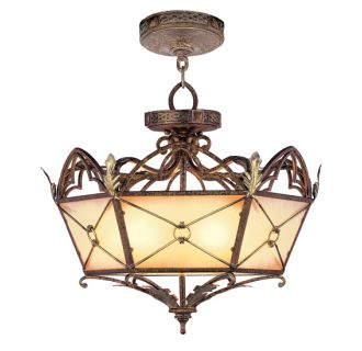 Livex Lighting 8825