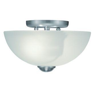 Livex Lighting 4206