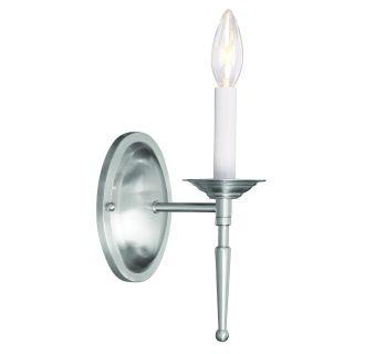 Livex Lighting 5121